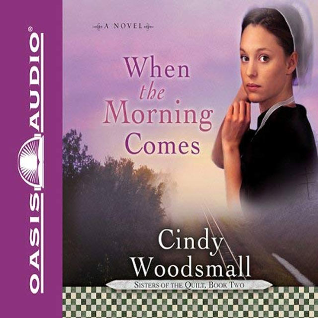 When the Morning Comes - Audible Link