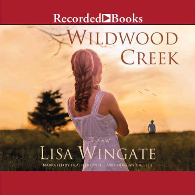Wildwood Creek - Audible Link